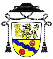 Haffner family coat of arms
