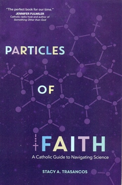 description-of-trasancos-particles-of-faith-cover-001